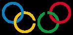 Source: olympics.wikia.com