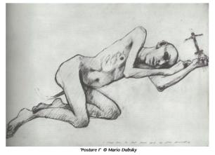 Posture I_Dubsky