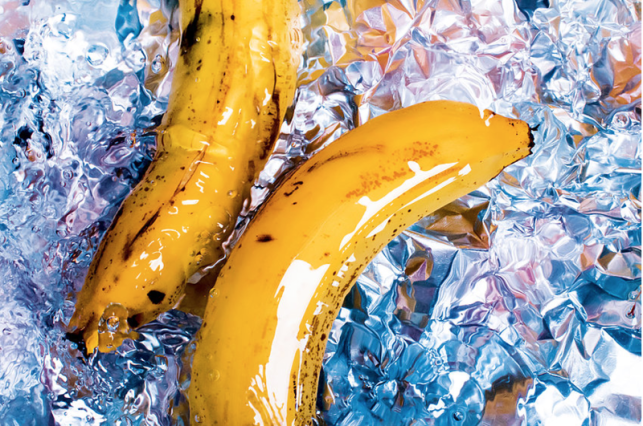 800px-Bananas_juicy_sex_series