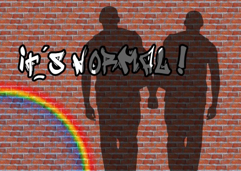 wall-276741.jpg